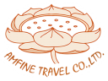 AMFINE TRAVEL